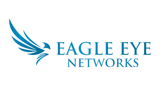 Eagle Eye Networks - Cloud Video Surveillance Solutions