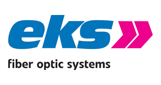 eks Engel Fiber Optic Systems
