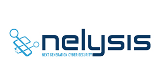 NELYSIS - Next Generation Cyber Security