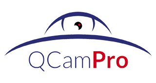 QCamPro