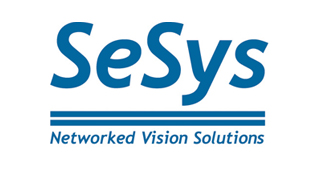 SeSys - Networked Vision Solutions