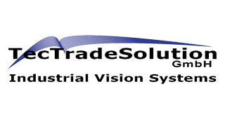 TecTradeSolution GmbH