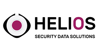 Helios Monitoring