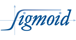 Sigmoid Ltd. logo