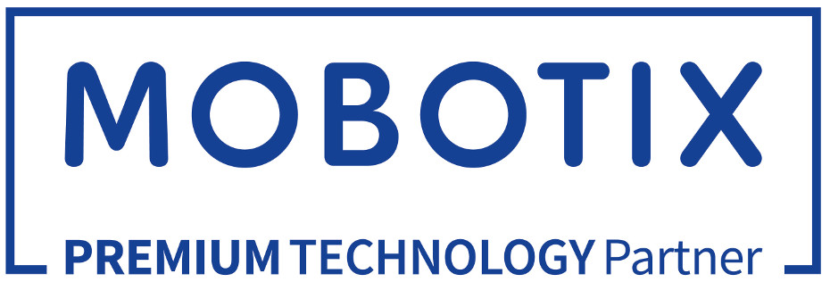 MOBOTIX Partner Society: Premium Technology Partner