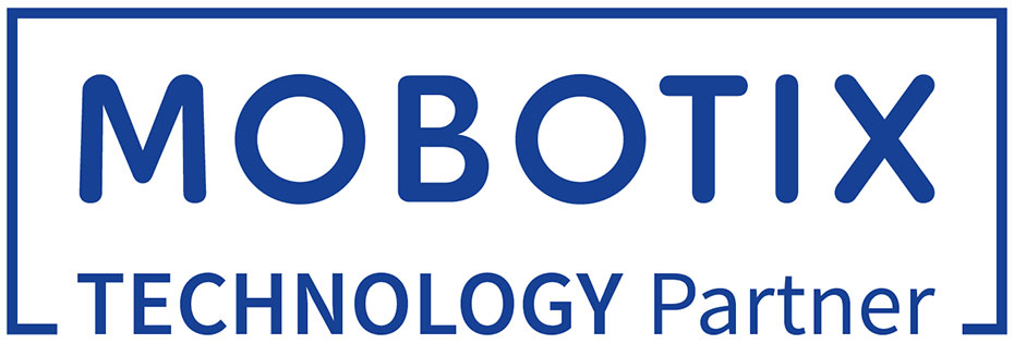 MOBOTIX Partner Society: Technology Partner