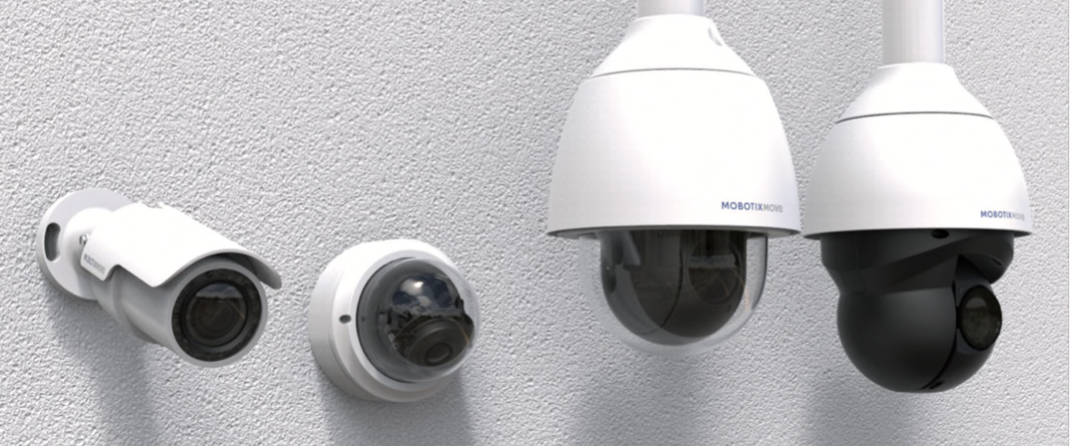 MOBOTIX M10 NETWORK CAMERA DRIVER WINDOWS XP