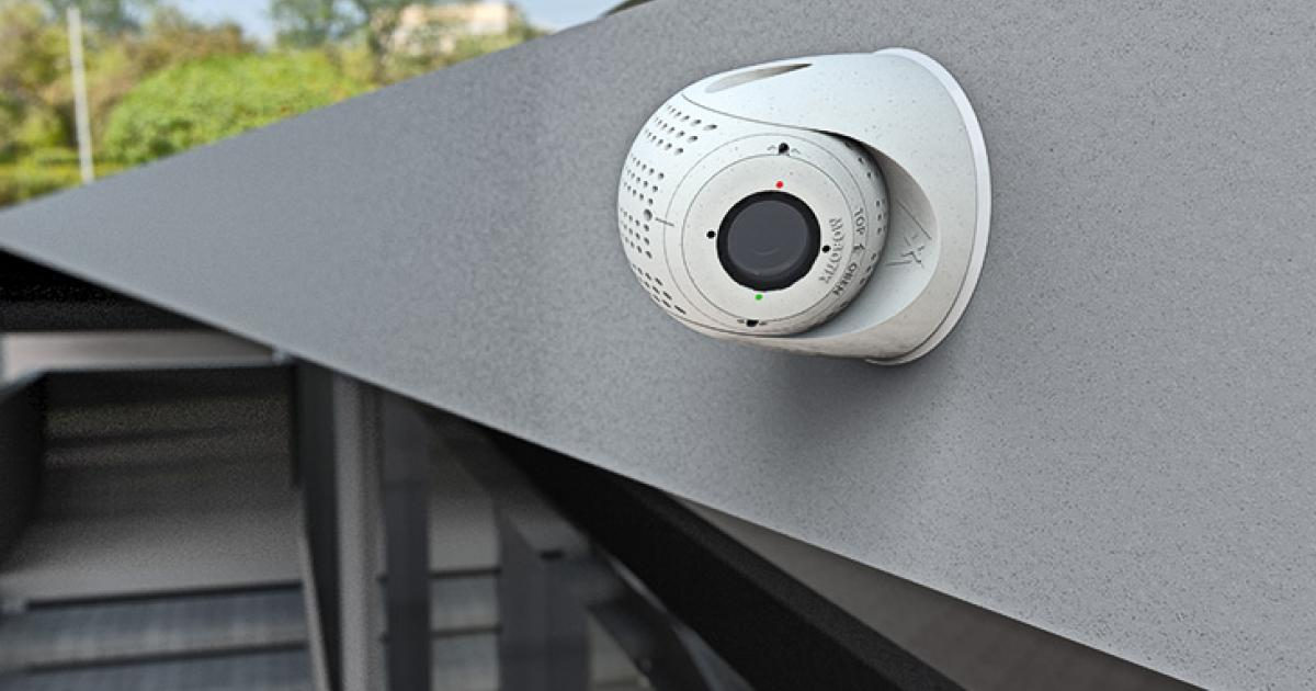 MOBOTIX D22M Network Camera Windows 8 Driver Download