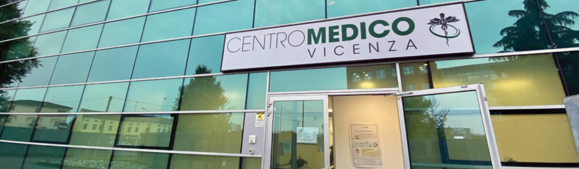 Mx_CS_Centro_Medico_Vicenza_header_1860x550
