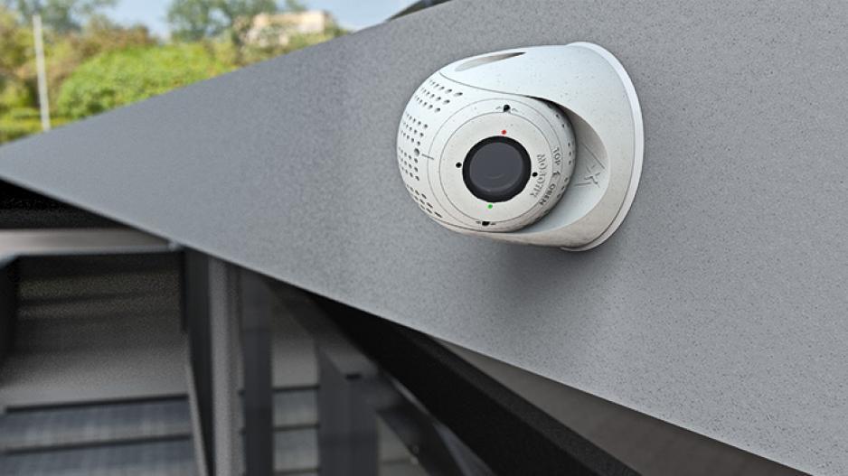 MOBOTIX S14 Network Camera Treiber Herunterladen