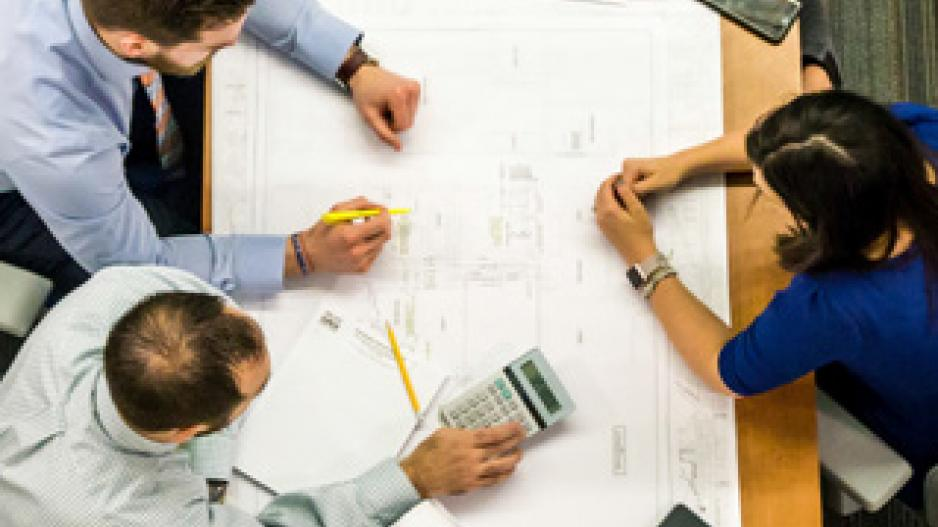 Training: Technical Sales & Project Design