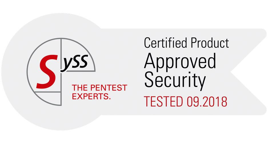 Mx_SySS_Certificate