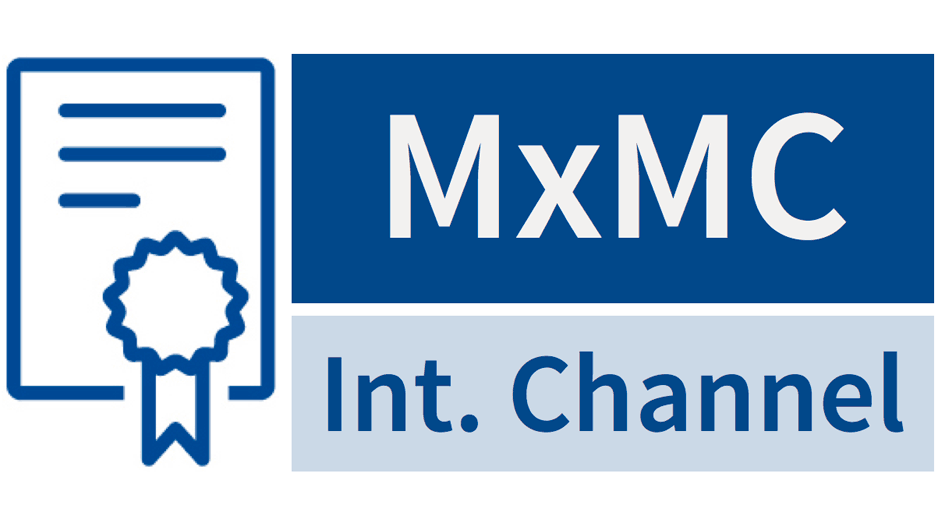 MxMC Channel License