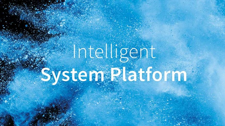 IntelligentPlatform_930x550